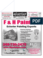 Ad-Vertiser, June 1, 2011