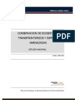 3. Can-bio-0008 Ecosistemas Transfronterizos