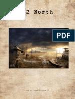 52 North World Guide v1.4