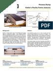 SolarWall Case Study - Kreher's Poultry Farm (solar air heating system)