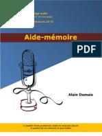 Console de Mixage Audio Et Platine Double Lecteur