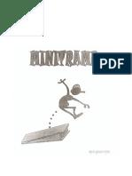 ejercicios_minitramp