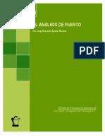 analisis_de_puesto de trabajo