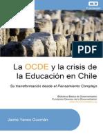 eBook OCDE Resumen
