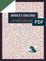 Americas Challenge