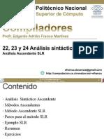 Analisis_sintactico_V