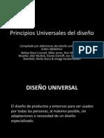 principios_universales_diseno