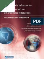 Gestion_InfoCom_en_EMERGENCIAS_y_DESASTRES_GUIA_OPS_2009]