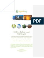 Pinpoint Energy Guide to Carbon Ver 2.02