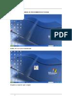 Manual Didactico PLOSS40