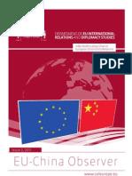 EU China Observer 2_2011