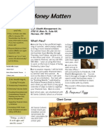 Money Matters 6_2011