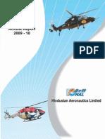 Annual.Report.2009-10-English 4