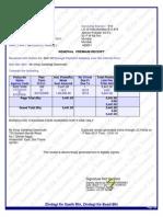 PrmPayRcptSign-PR0278239200011011