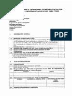 Guia Cronograma NIIF PYMES