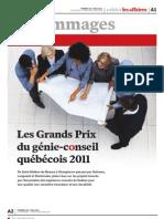 N2011-05-05_LesAffaires_GrandsPrix2011