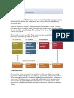 Third Avenue Investment Process