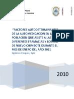 TRABAJO DE INVESTIGACIONv1.