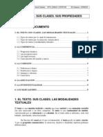 21 Texto Coherencia Cohesion