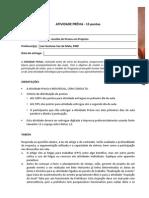 PRJ104 Atividade 1 11 e 14-03