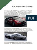 Avtek CD3600 Driver Windows