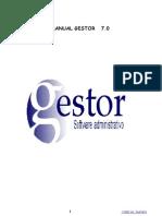 Manual Adminstrador Ge_70