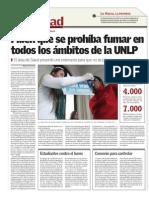 UNLP_Día Mundial Sin Tabaco_Diagonales