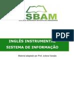 Inglês_Sistema de Informação