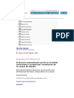 Parodi_Revista_Signos