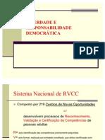 1277767943_descodificacao_referencial_cp1