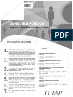 Chaves_Professor_História_08_PA