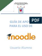 GUÍA DE APOYO_Plataforma_Moodle