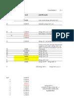 resolução Fiscalidade_21_de_Fevereiro_de_2007(1)