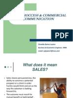 SPI MODEL and Commercial Skills_ENGL