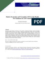 SchneNEU Economics 2007-91 (2)