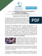 pros-del_8-11
