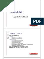 Universidad-del-Valle-de-Mèxico_Probabilidad