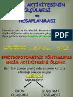 MBKY-II-7.ders-enzim-II 25.05.2011