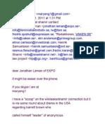 Expo Rape/Holocaust Wikileaks Crack