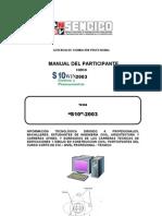 MANUAL_S10-2003