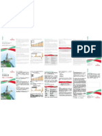PRUlink GEMM Resources Fund eBrochure