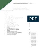 DeudaHospitalariaPLagos (2)