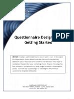Polaris-WP20_QuestionnaireDesign_101_091510