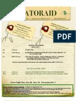 Gatoraid 060211