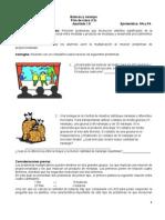 aPARTADO  1.5