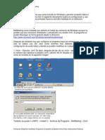 NetMeeting[1]