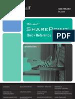 SharePoint_QRG