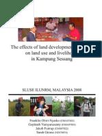 08 Sessang Malaysia 20082