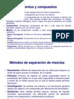Guias_QUIMICA_I_PARTE_A