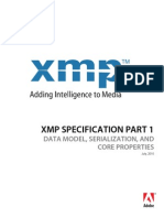 XMPSpecificationPart1